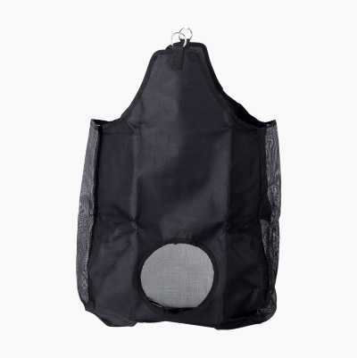 Hay Bag