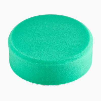Polishing Sponges, soft, 2-pack