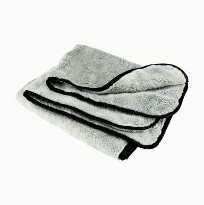 Microfibre Cloth, extra large