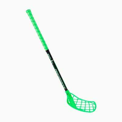 Children's Floorball Stick