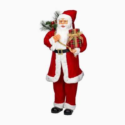 Santa Claus, 110 cm
