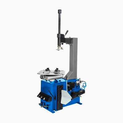 Tyre Mounting Machine