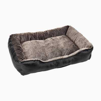 Dog Bed