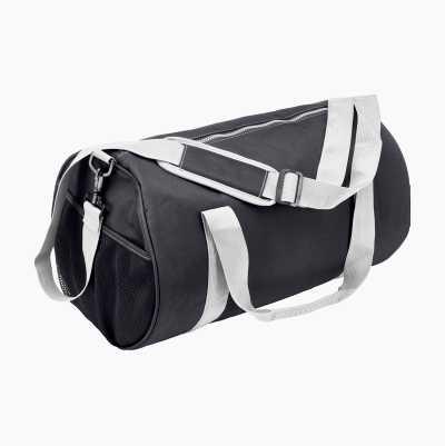 Weekend bag, polyester