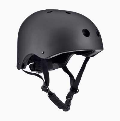 Skate-/cykelhjelm