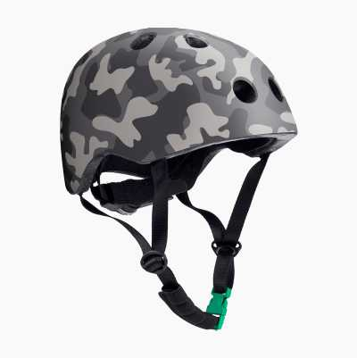 Skateboarding/Cycling Helmet