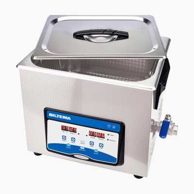 Ultrasonic Cleaner, 10 l