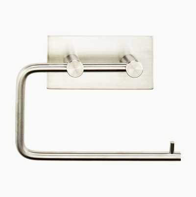 Toiletpapirholder