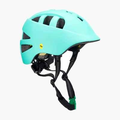 MIPS Skateboard/Bicycle Helmet