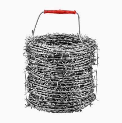 Taggtråd 50 m