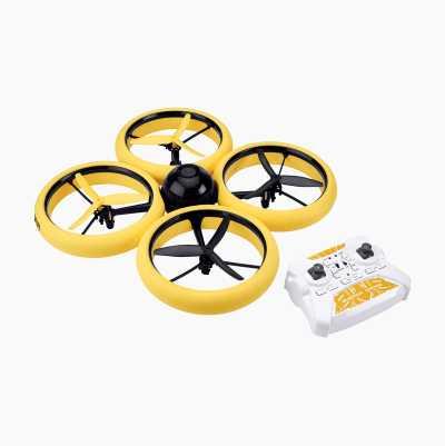 Drooni