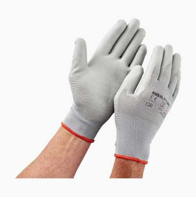 Work Gloves assembly 632