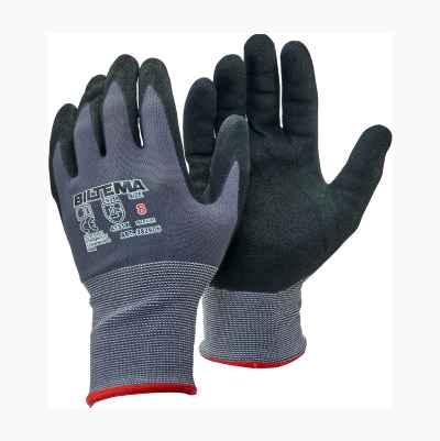 Assembly glove 402