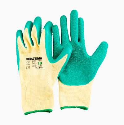 Work Gloves 647