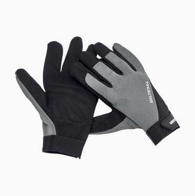 Work Gloves mechanics 774