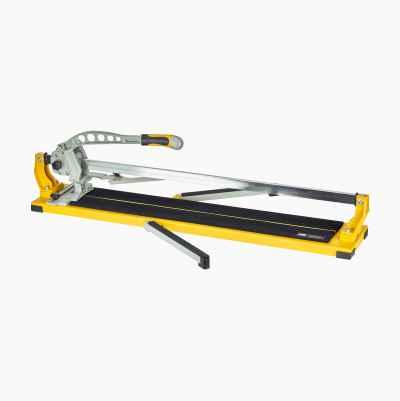 Tile Cutter Pro, 800 mm