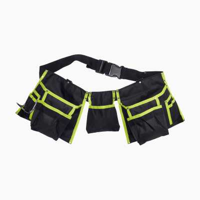 Tool Belt, 12-pocket
