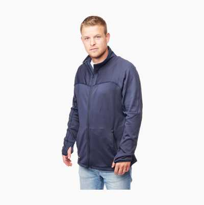 Fleece Jacket, sport