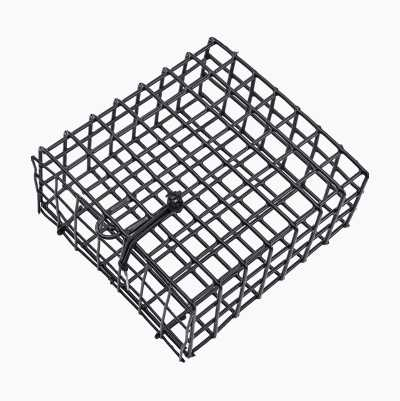 Lobster Bait Cage