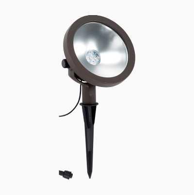 LED Ground Spotlight