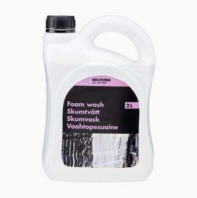 Foam Wash, 2 l
