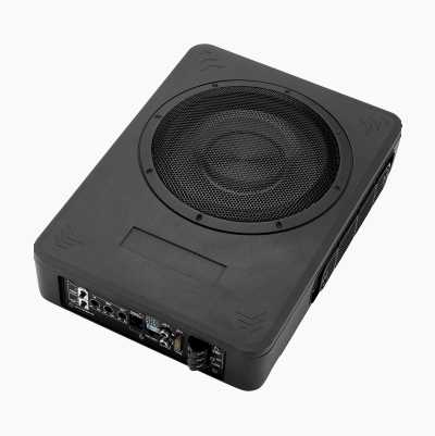 Active Subwoofer 8""