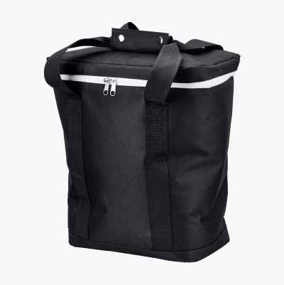 Bicycle Basket Cooler Bag