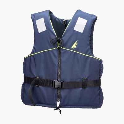 Life Jacket 50 N
