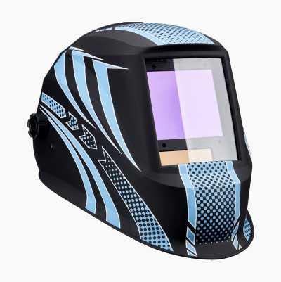 Welding Helmet WH 5