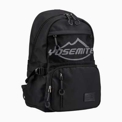 Backpack, 30 l