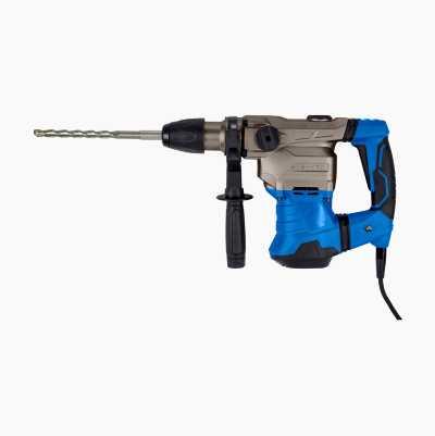 Hammer Drill 1500 SDS MAX