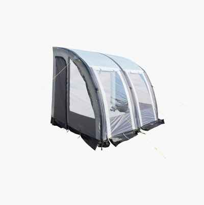 Inflatable Caravan Awning 280 x 240 cm