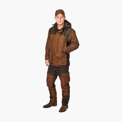 Hunting/Casual Jacket