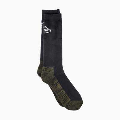 Long Ranger Socks