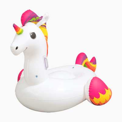 Unicorn Pool Float