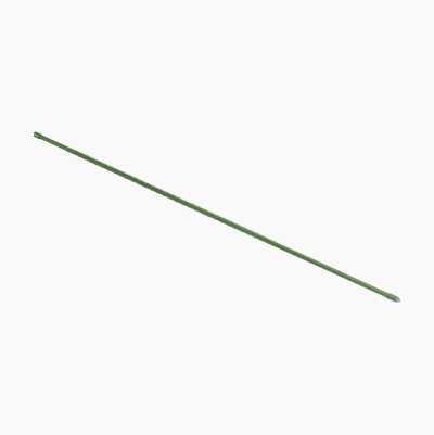 Trellis Pole