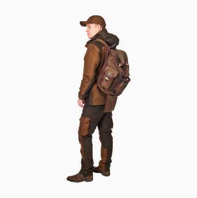 Firearm Backpack