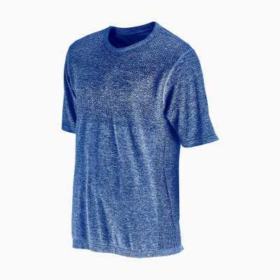 Tränings T-shirt