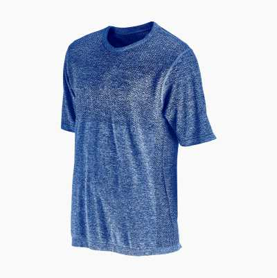 Men's Workout T-shirt