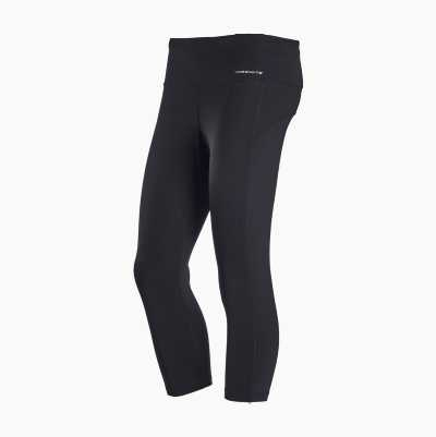Training Tights, knee length