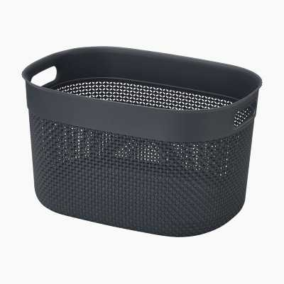 Storage Basket 18 L