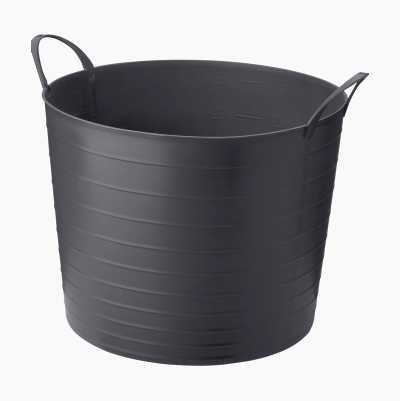 Storage Basket 27 L