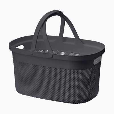 Basket 21 L