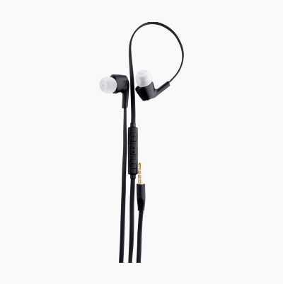 In-ear hodetelefoner
