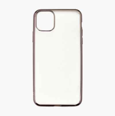 Smartphone cover for iPhone 11/11 PRO/11 PRO MAX