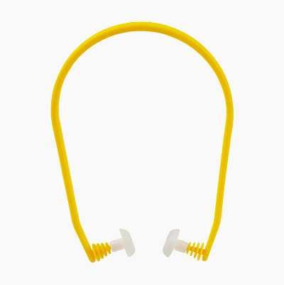 Hörselproppar