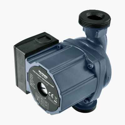 Circulator Pump Pro Tech 25-6-180
