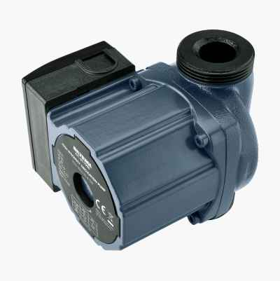 Circulator Pump Pro Tech 25-4-30