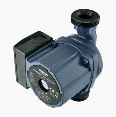 Circulator Pump Pro Tech 25-4-180