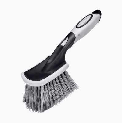 Multi-Brush